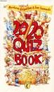 The Twenty/Twenty Quiz Book (Puffin Books)