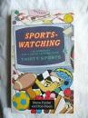 Sportswatching (Puffin Books)