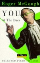You at the Back: Selected Poems, 1967-87 (Plus)