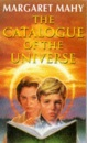 The Catalogue of the Universe (Puffin Teenage Fiction)