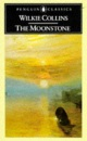 The Moonstone (English Library)