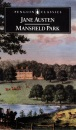 Mansfield Park (English Library)