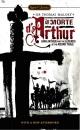 Le Morte D'Arthur  Volume Two (Penguin Classics)
