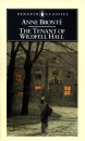 The Tenant of Wildfell Hall (English Library)