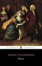 Pamela: Or, Virtue Rewarded (Penguin English Library)