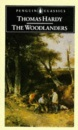 The Woodlanders (English Library)