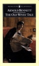 The Old Wives' Tale (English Library)
