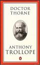 Doctor Thorne (Trollope, Penguin)