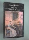 Eugene Onegin (Classics)