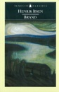Brand: Play (Penguin Classics)