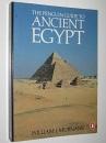 The Penguin Guide to Ancient Egypt (Penguin Handbooks)