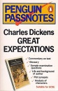 Charles Dickens' Great Expectations (Passnotes)