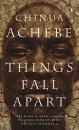 Things Fall Apart (Pocket Penguin Classics)