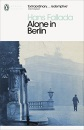 Alone in Berlin (Penguin Modern Classics)