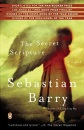 The Secret Scripture: A Novel
