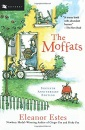 The Moffats (Young Classic)