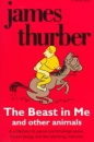 The Beast in Me and Other Animals: A Collection of Pieces and Drawings (Harvest Book)