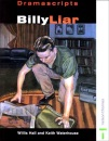 Billy Liar Play | RM.