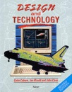 Design and Technology - Revised Edition