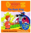 the-rook-king-rook-king-the-magic-key-story-bookswidth=121