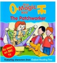 the-magic-key-patchworker-the-magic-key-story-bookswidth=117
