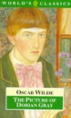 The Picture of Dorian Gray (World's Classics)