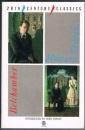 Belchamber (Twentieth Century Classics)