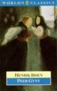 Peer Gynt (World's Classics)
