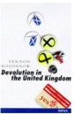 Devolution in the United Kingdom (OPUS)