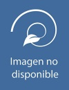 Silas Marner (Oxford Bookworms)