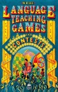 Language Teaching Games and Contests (Teachers' Library)