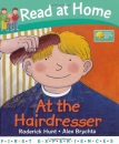 At the Hairdresser (Read at Home: First Experiences)