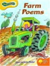 Oxford Reading Tree: Stages 5-6: Glow-worms: Pack (6 books, 1of each title)