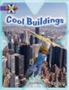 Project X: Buildings: Cool Buildings