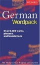 Oxford German Wordpack