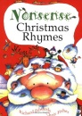 Nonsense Christmas Rhymes (Nonsense Rhymes)