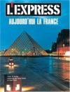 Express: Aujourd'hui La France (Europress)