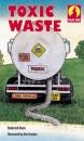 Wolf Hill: Level 1: Toxic Waste: Toxic Waste Level 1