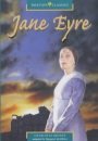 Oxford Reading Tree: Stage 16: TreeTops Classics: Jane Eyre: Jane Eyre (Oxford Reading Tree Treetops)