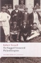 The Ragged Trousered Philanthropists (Oxford World's Classics)
