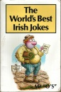 The World's Best Irish Jokes (World's Best Jokes)