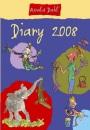 Roald Dahl Diary 2008