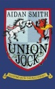 Union Jock: Sleeping with the Auld Enemy