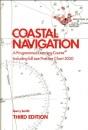 Coastal Navigation: A Programmed Learning Course