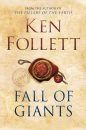 Fall of Giants (Century Trilogy 1)