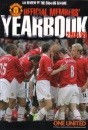 The Review of The 2004/05 Season: Manchester United Official Members' Yearbook 2004/2005
