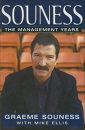 Souness: The Management Years