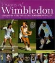 Visions of Wimbledon
