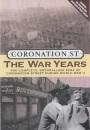 Coronation Street: The War Years