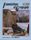 Foundations of Geography